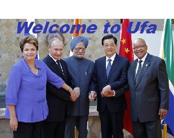 Итоги саммита ШОС   Мир   ИноСМИ - Все, что достойно